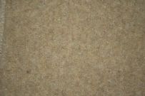 Regency: Broughton Twist 40oz - Balsa